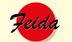 Logo von Asia Restaurant Feida