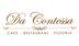 Logo von Pizzeria Da Contessa 19