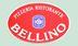 Logo von Bellino