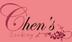 Logo von Chen's Cooking