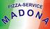 Logo von Madona