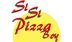 Logo von Sisi Pizzaboy - Schnitzel-Falafel