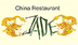 Logo von China Restaurant Jade