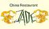 Logo von China Restaurant Jade