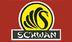 Logo von Restaurant Schwan