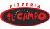 Lieferservice Pizzeria il Campo in Innsbruck 6020 Mjam