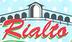 Logo von Rialto