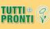 Logo von Tutti Pronti