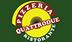 Logo von Pizzeria Ristorante Quattro Due