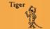 Logo von Tiger