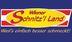 Logo von Wiener Schnitz'l Land