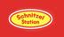 Logo von Schnitzel Station