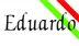 Logo von Pizzeria Eduardo