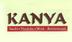 Logo von Kanya Asia Restaurant
