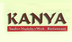 Lieferservice Kanya Asia Restaurant in Wien 1150 Mjam