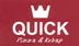 Lieferservice Quick Pizza & Kebap in Wien 1100 Mjam