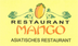 Logo von Mango Restaurant