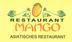Lieferservice Mango Restaurant in Wien 1220 Mjam