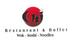 Logo von Chi