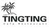 Lieferservice Ting Ting in Dornbirn 6850 Mjam
