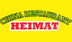 Logo von China Restaurant Heimat