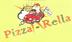 Lieferservice Pizza-Rella Itzling in Salzburg 5020 Mjam