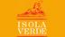 Logo von Isola Verde