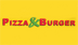 Lieferservice Pizza & Burger Haid in Ansfelden 4053 Mjam