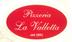 Logo von Pizzeria La Valletta