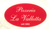 Lieferservice Pizzeria La Valletta in Wien 1160 Mjam