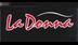 Logo von La Donna