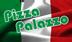 Logo von Pizza Palazzo
