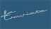 Logo von La Traviata