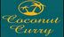 Logo von Coconut Curry
