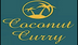 Logo von Coconut Curry
