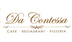 Logo von Pizzeria Da Contessa