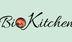 Lieferservice Bio Kitchen in Wien 1180 Mjam