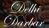 Logo von Delhi Darbar
