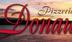 Logo von Pizzeria Donau
