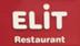 Logo von Elit Restaurant Pizza & Grillrestaurant