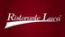 Logo von Ristorante Luca