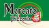 Logo von Pizzeria Mercato