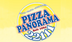 Logo von Pizzadienst Panorama