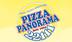 Logo von Pizzadienst Panorama