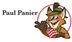 Lieferservice Paul Panier in Wien 1230 Mjam