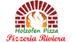 Logo von Pizzeria Riviera