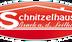 Logo von Schnitzelhaus Bruck an der Leitha