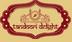 Logo von Tandoori Delight