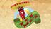 Logo von Tex Mex