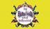 Logo von Bollyfood